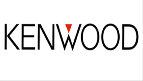 kenwood1.jpg - 11.92 Kb