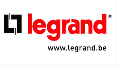 legrand.jpg - 17.06 Kb