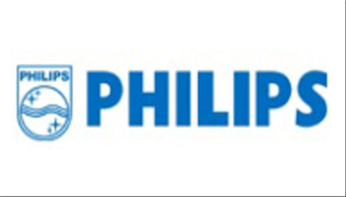 philips-1.jpg - 14.36 Kb