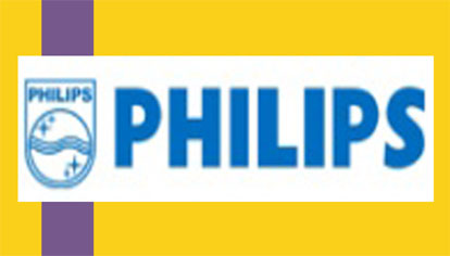 philips.jpg - 14.83 Kb